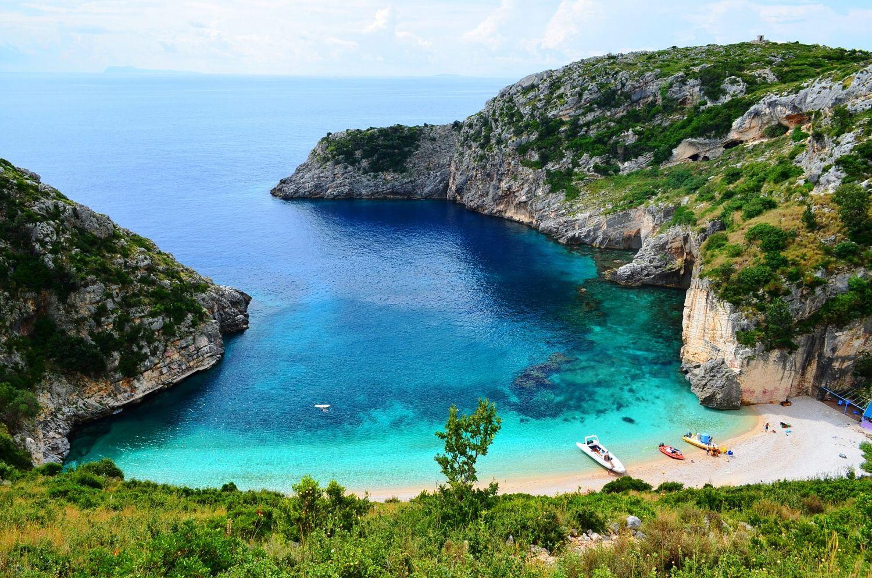 отдых и туры в албанию